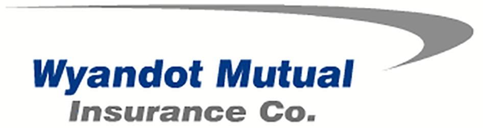 wyandot-mutual-logo