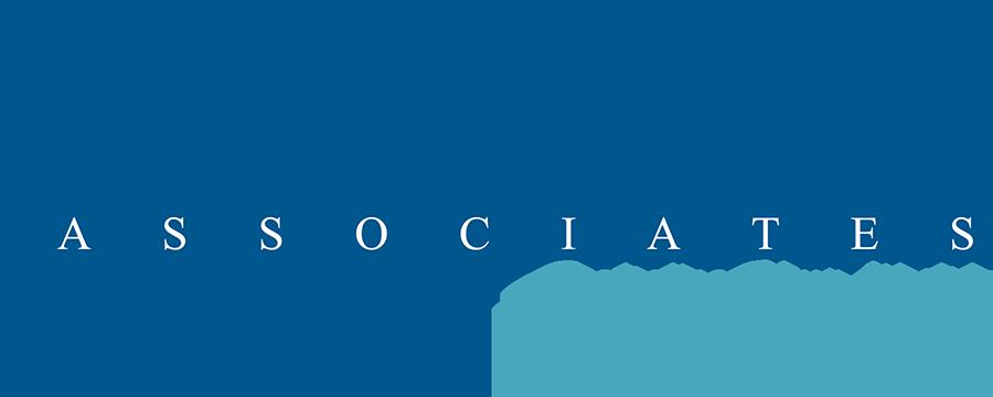Ohio Insurance Associates